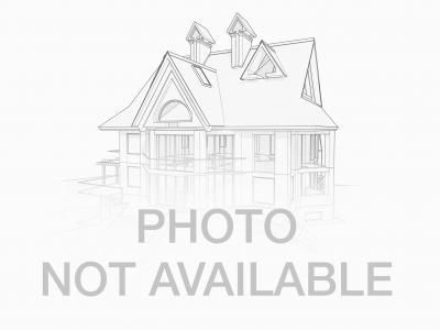 Olympia WA Homes for Sale and Real Estate